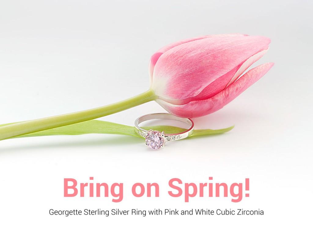 bring-on-spring