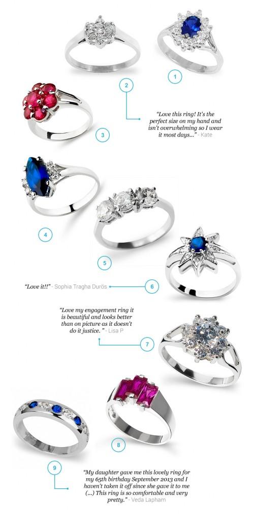 spring-rings